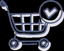 E-ticaret Web Siteleri