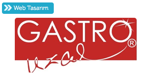 Gastro Uzal